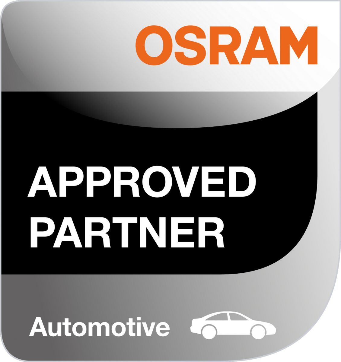 OSRAM UK - Approved Partners e3372dfc0d7db