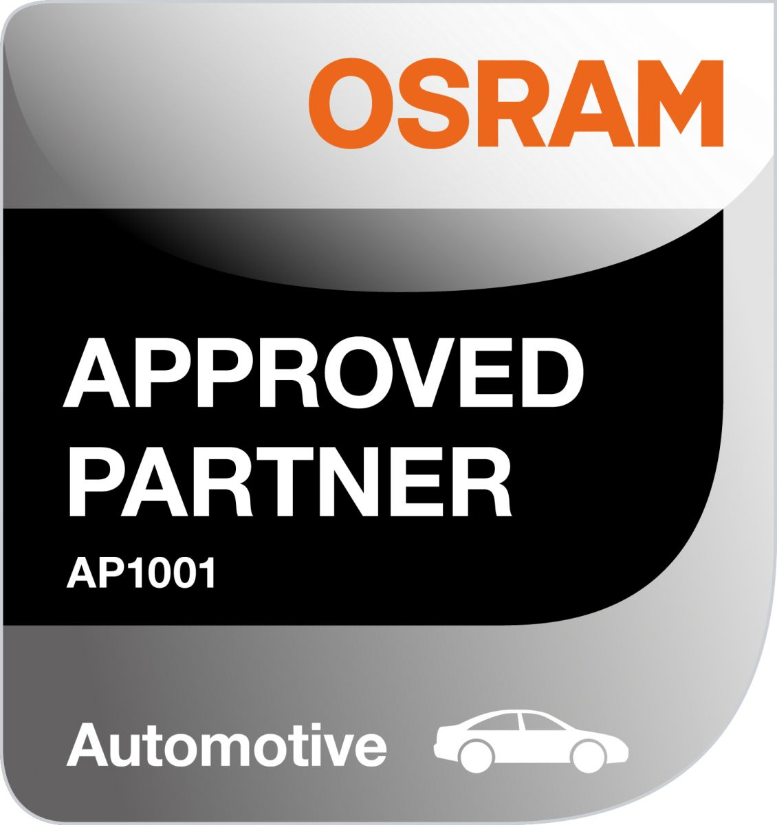 http://www.nightbreakerunlimited.co.uk/assets/uploaded/images/OSRAM_ApprovedPartner_AP1001_AM_Black_RGB_20160724.jpg